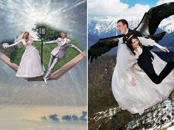 russian_wedding_photos_1