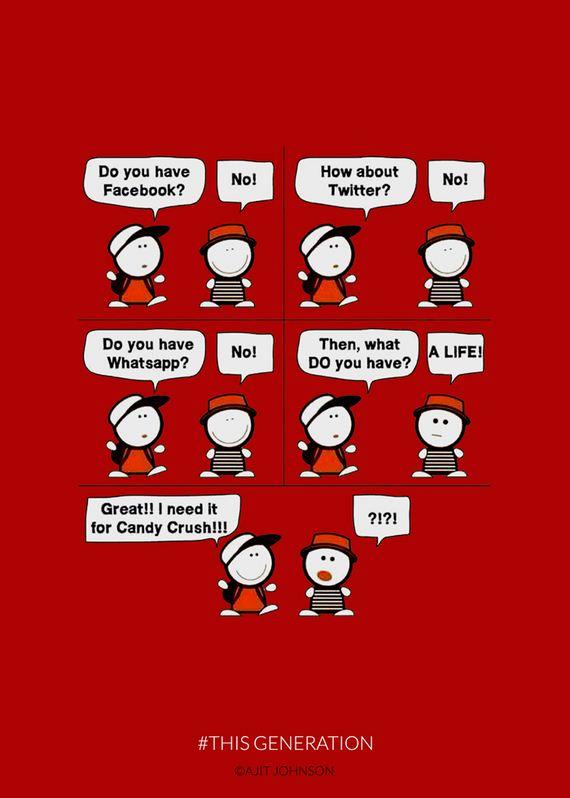 satirical_illustrations_ajit_johnson