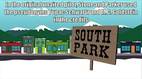 south_park-1