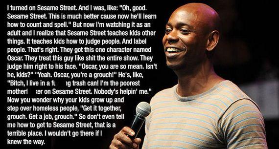 standup_comedians