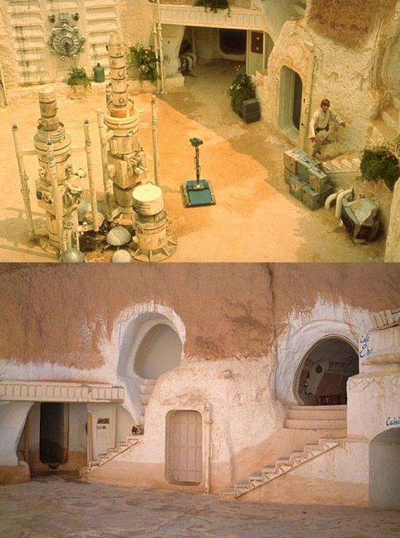 star-wars-locations-1