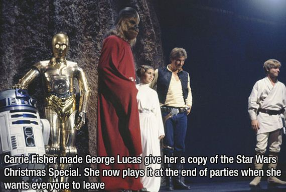star_wars_facts_5