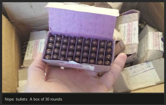 strange_mystery_box_holds