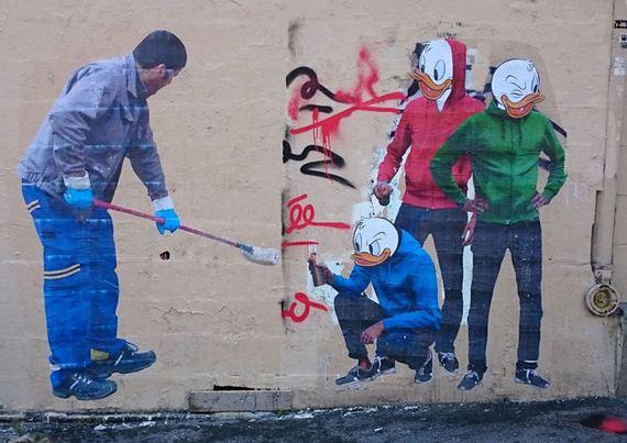 street_art_combo