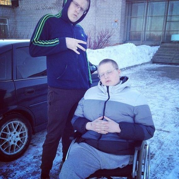 strong_man_sergei_kutovoy