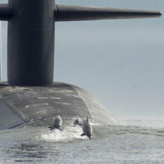 submarine_01