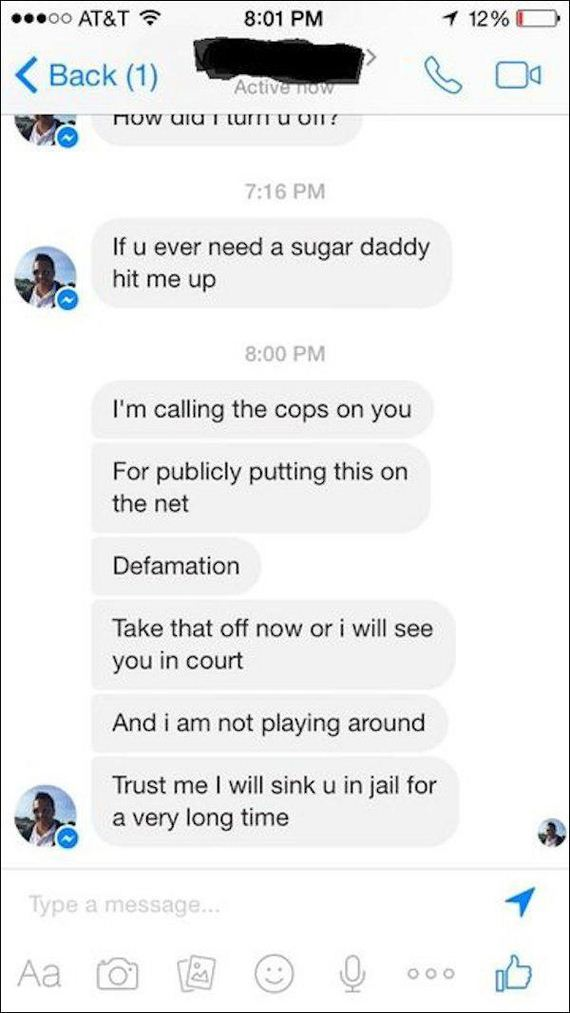 sugar-daddy-goes-crazy