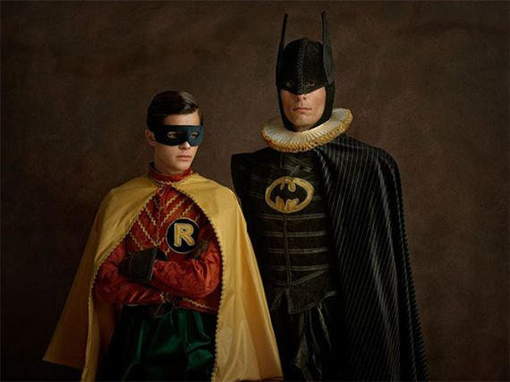 superheroes_16th_century