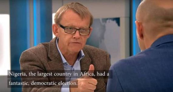 swedish_professor