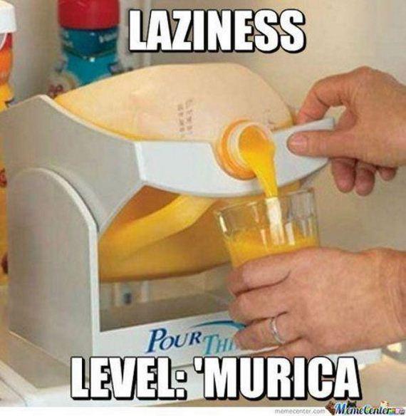 take-your-laziness