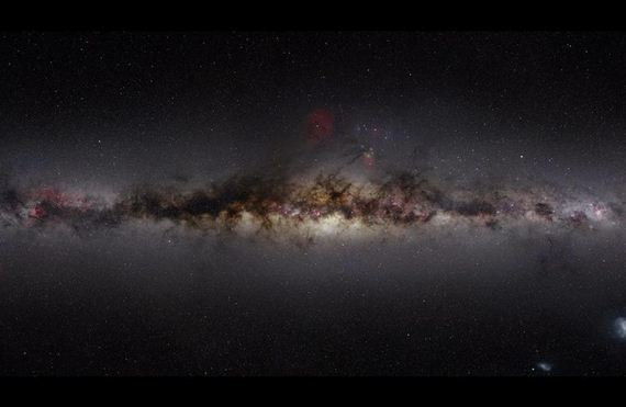 the-milky-way-as-seen-from-different