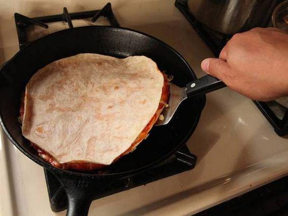 the_pizzadilla