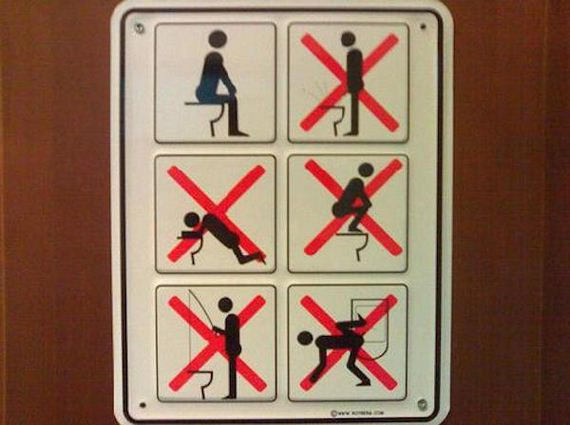 these-restroom-signs