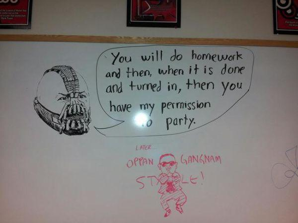 this-whiteboard-art-should
