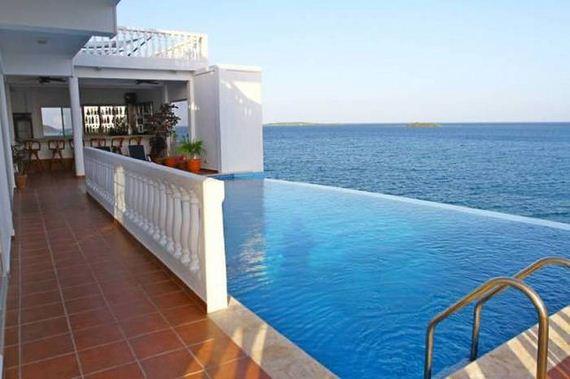 this_idyllic_island_villa