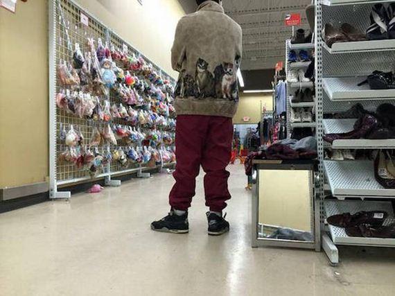 thrift_shop1