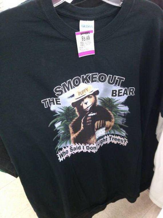 thrift_shops