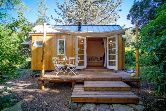 tiny_house