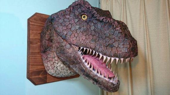 tyrannosaurus_01