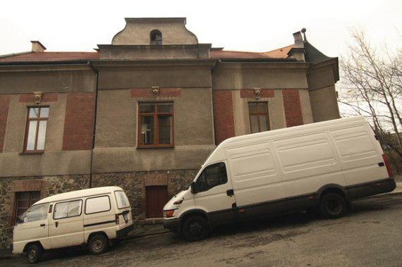 van-transformed