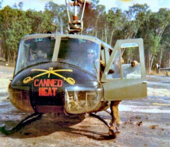 vietnam-helicopters