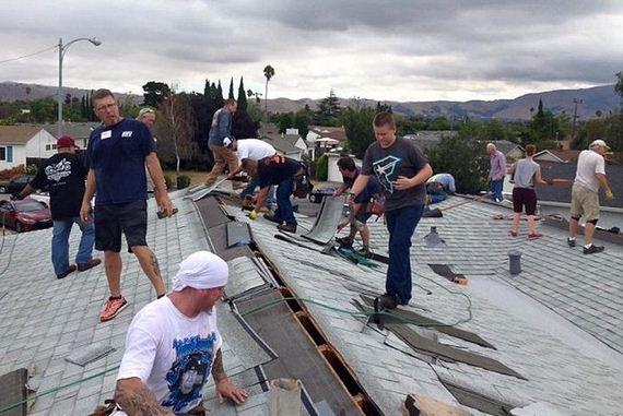 volunteers_helped_grandpa