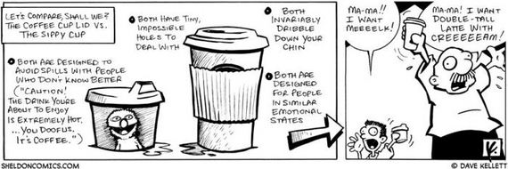 webcomics_coffee_addicts