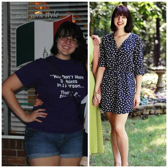weight_loss_transformations