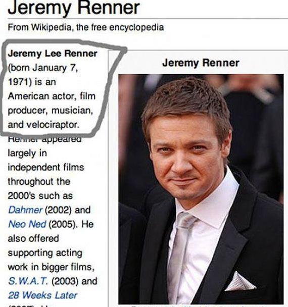 wikipedia_01