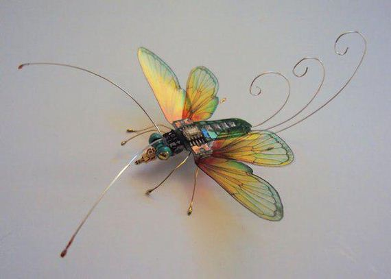 winged-insects-made