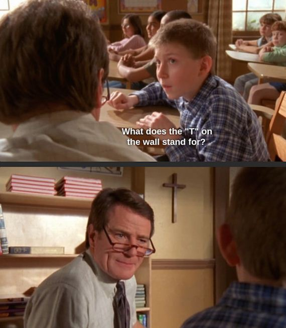 without-malcolm-in-the-middle