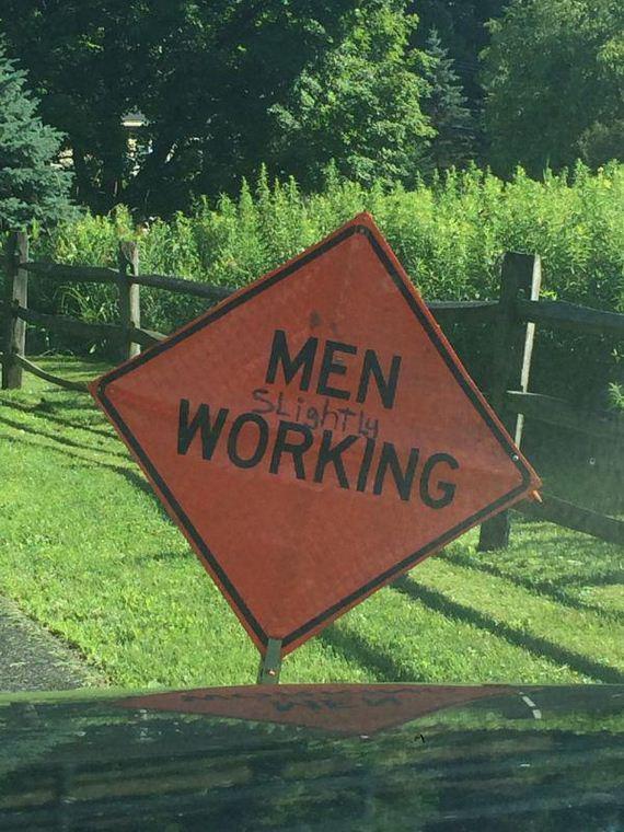 work-happens-4