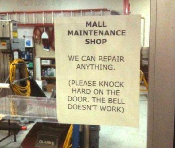 work-happens3