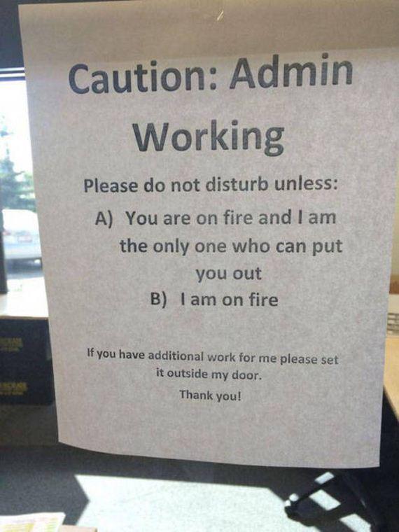 work_fails_job_lols_49