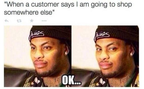 work_retail