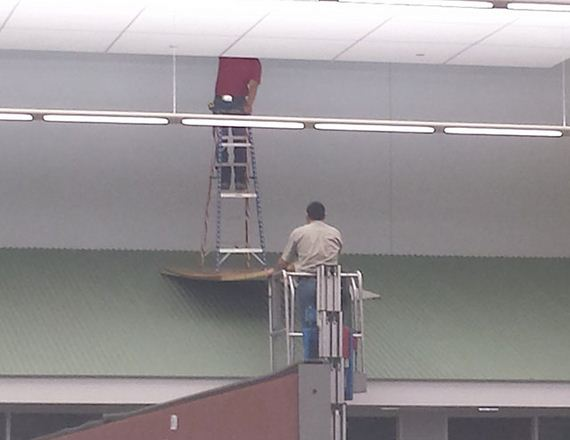 workplace_safety_fail
