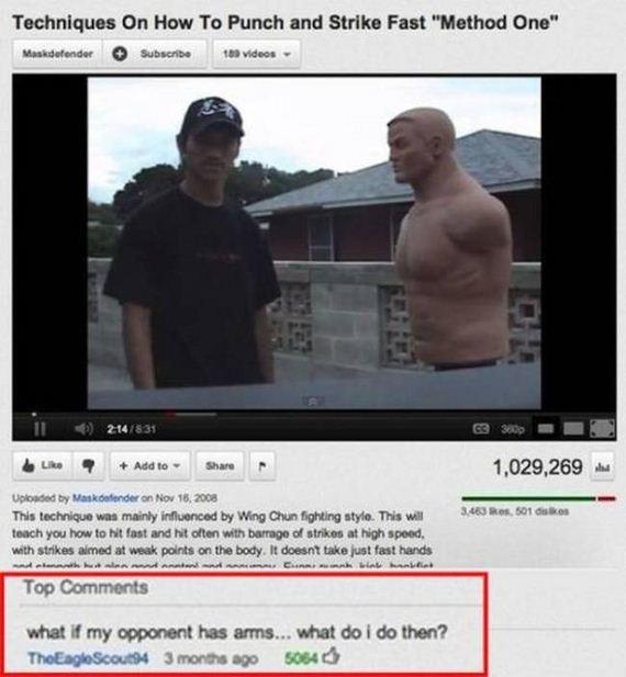 youtube_commentators
