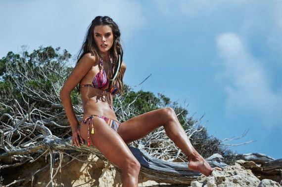Alessandra-Ambrosio1