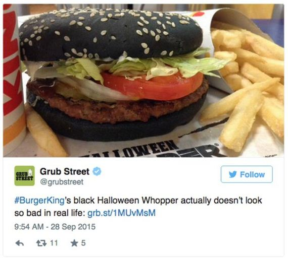 Burger-Kings-Halloween