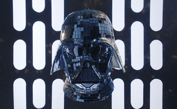 Darth-Vader-Disco