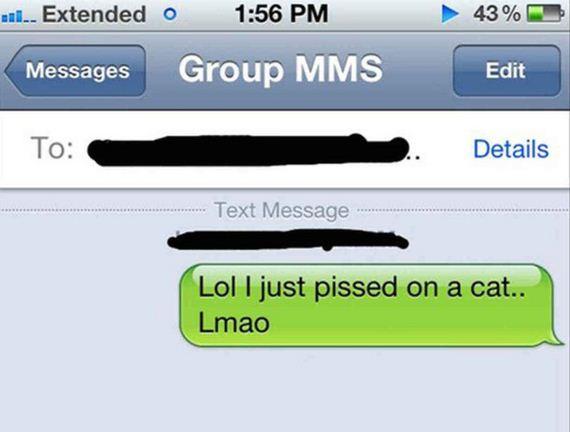 Drunk-Texts-Best-Texts