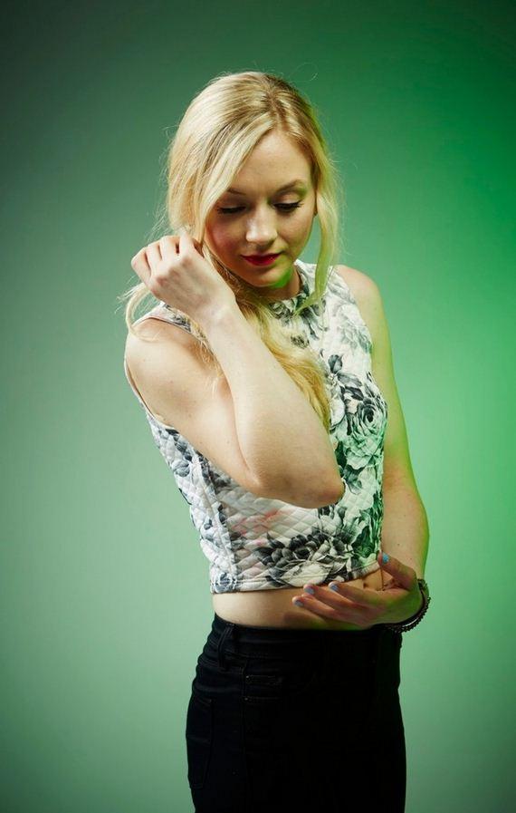 Emily-Kinney