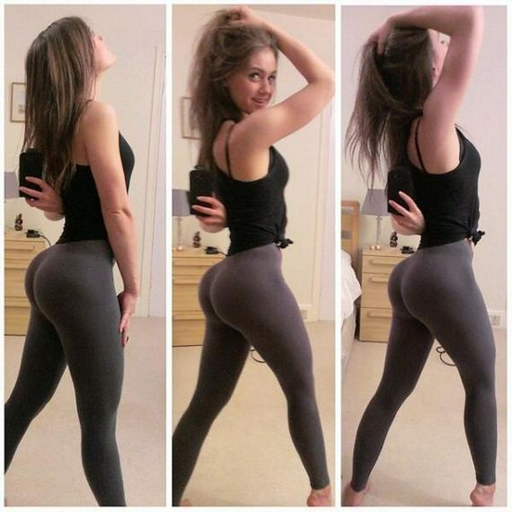 Girls-in-Yoga-Pants-10