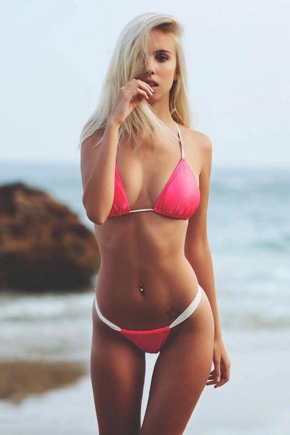 Hot-Girls-Bikinis1