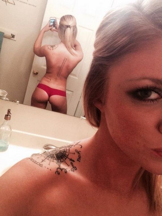 Hump-Day-Butts-10