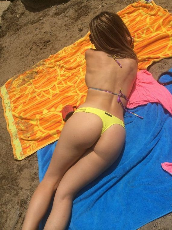 Hump-Day-Butts-2