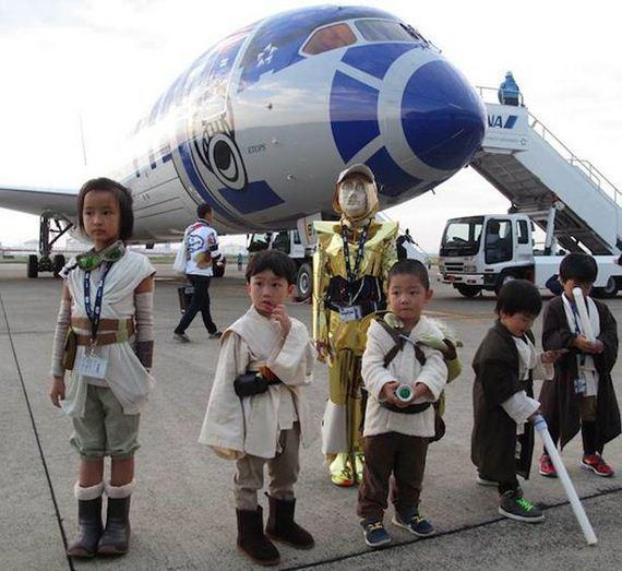 Japan-star-wars