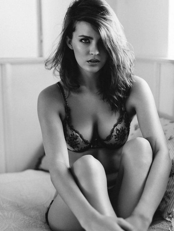 Katelyn-Pascavis