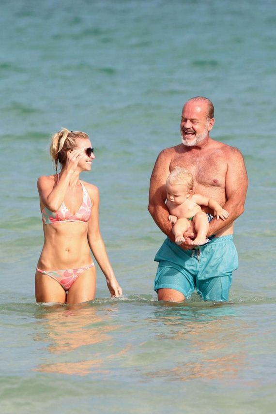 Kayte-Walsh-in-Bikini