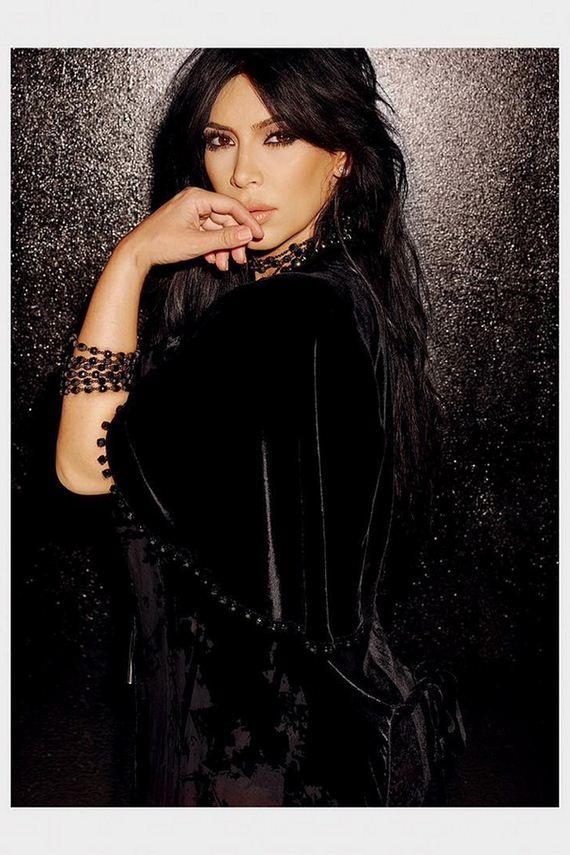 Kim-Kardashian-Sorbet